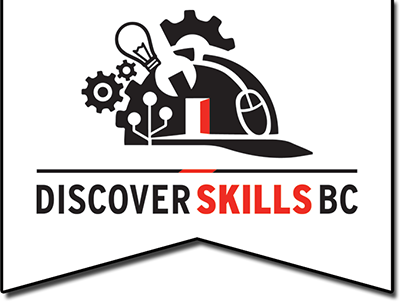 Discover Skills BC