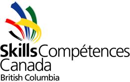 Skills Canada British Columbia