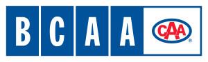 BCAA.RGB.Logo.Screen11x7