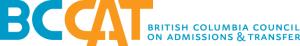 BCCAT Logo (A)