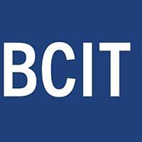 BCIT2016