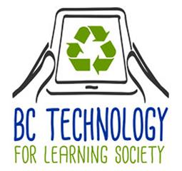 BCTech2016