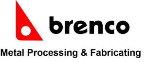 Brenco Logo