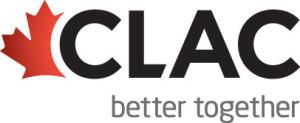 CLAC2016