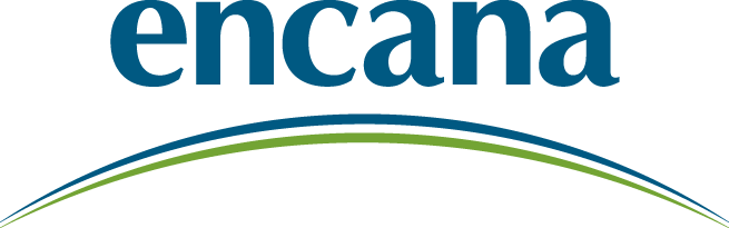 Encana Logo Full Colour