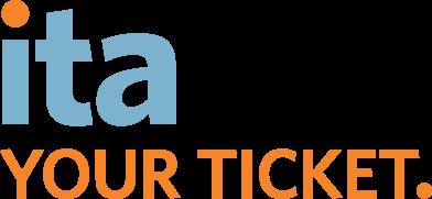 ITA_Logo_wTag_CMYK