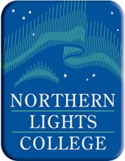 NorthernLights