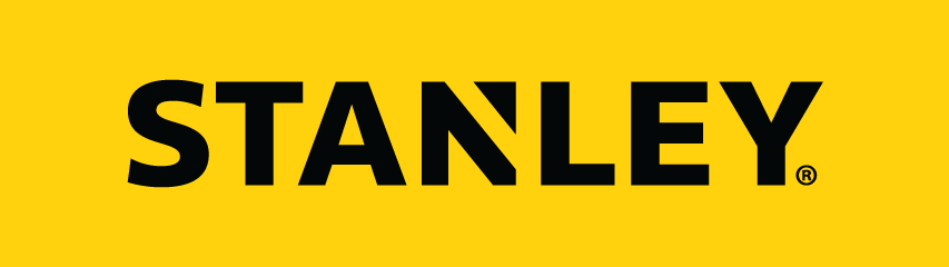 STANLEY_onY