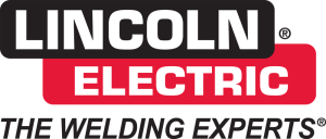 Lincoln Experts Logo